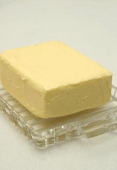 Leugens over boter en margarine - Waarheid over verzadigde vetten