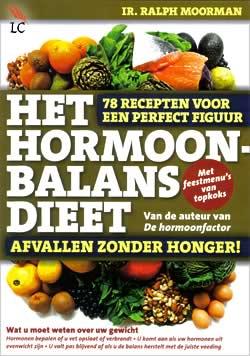 dieet zonder granen