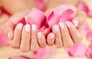 mooie nagels