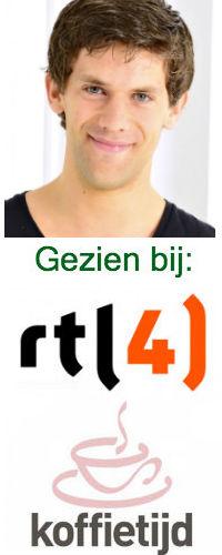 jesse_van_der_velde_gezien_bij_rtl4_koffietijd