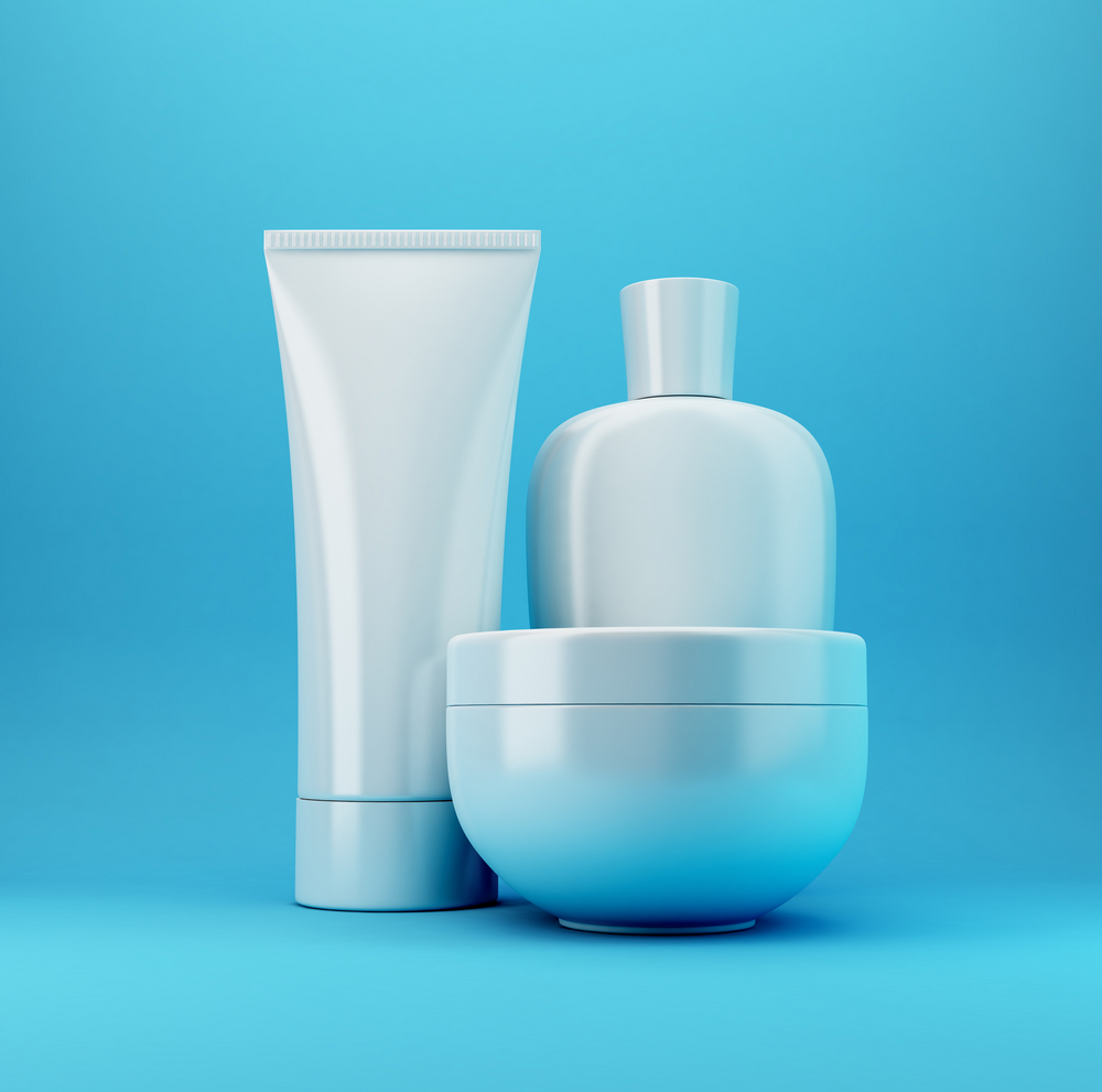 Acne of onrustige huid