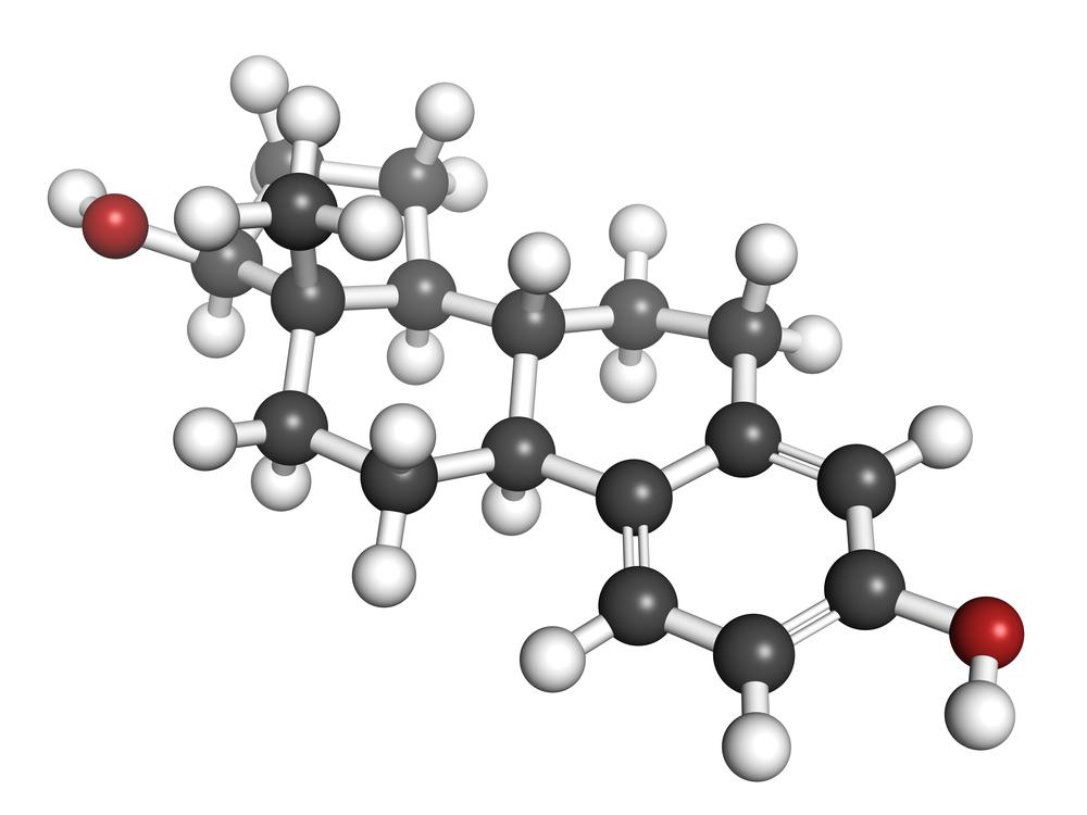 Oestrogeen dominantie