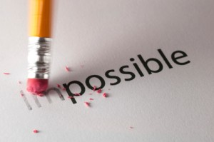 Optimisme voordelen