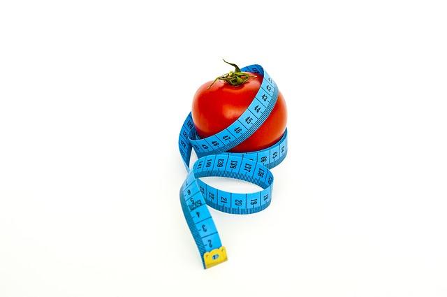 calorieen-tellen