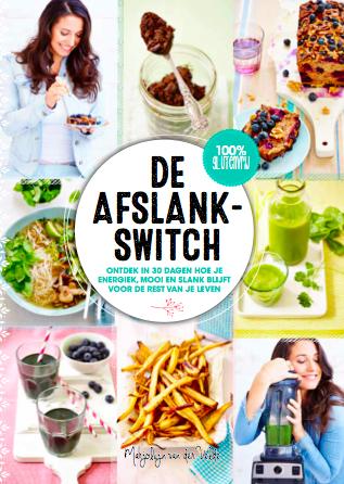 Afslank-Switch
