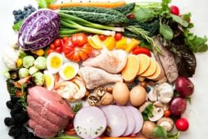 Bijwerkingen koolhydraatarm dieet