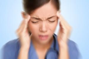 hoofdpijn oorzaken