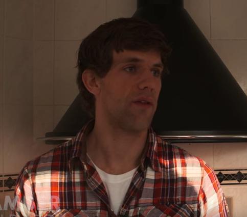 interview Jesse