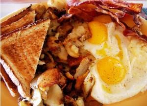 Is dit ontbijt gezond? Ontdek het tijdens deze webinar.