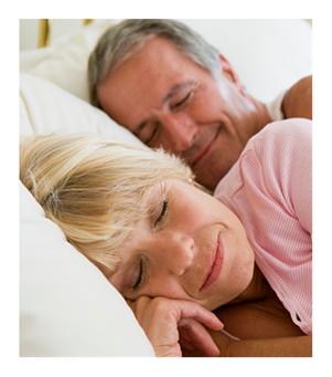 tips slecht slapen