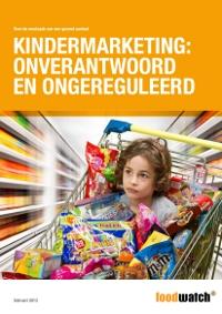 voorkantrapportkindermarketing200_nl