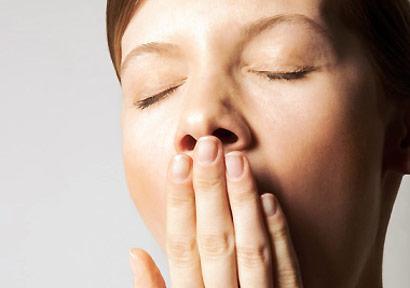 magnesium overdosis symptomen