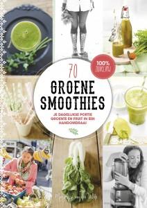 70_groene_smoothies