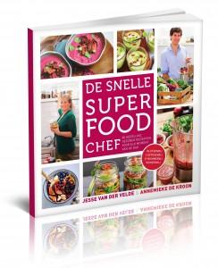 PBK8_De_Snelle Superfoodchef (1)