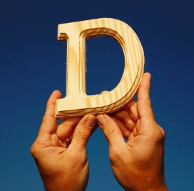 Vitamine D tekort symptomen