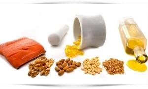 omega-3-rijke-voeding