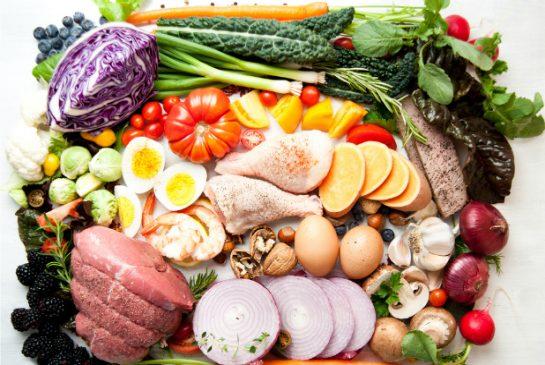 waarom koolhydraatarm dieet