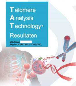 telomeren_test